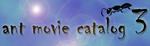 Créer son fichier vidéothèque avec Ant Movie